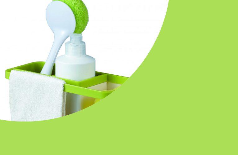 почистващи препарати за баня